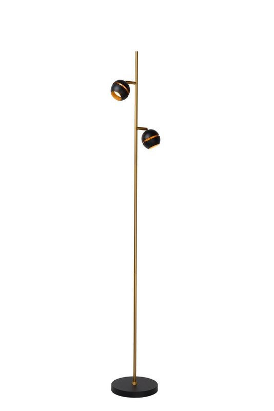 Lampa podłogowa BINARI - 77775/10/30