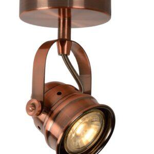 Lampa ścienna CIGAL - 77974/05/17