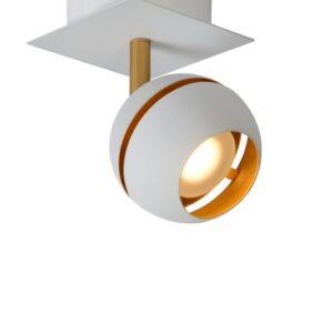 Lampa ścienna BINARI - 77975/05/31