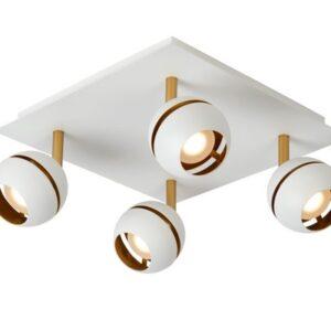 Lampa sufitowa BINARI - 77975/20/31