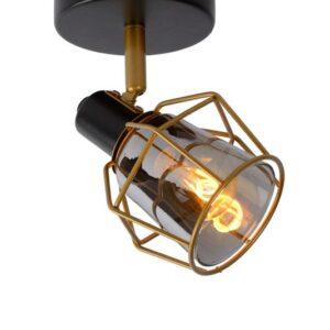 Lampa sufitowa NILA - 77977/01/30