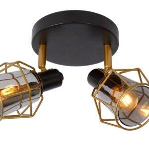 Lampa sufitowa NILA - 77977/12/30