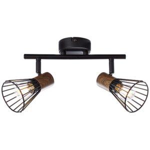 Lampa sufitowa Manama - 78113/76