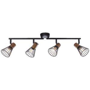 Lampa sufitowa Manama - 78132/76
