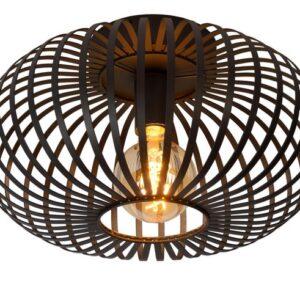 Lampa sufitowa MANUELA - 78174/40/30