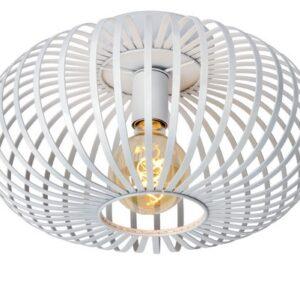 Lampa sufitowa MANUELA - 78174/40/31