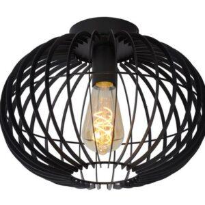 Lampa sufitowa REDA - 78199/01/30