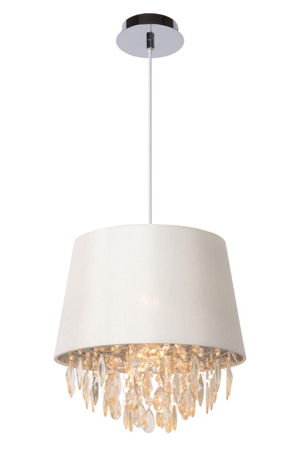 Lampa wisząca DOLTI - 78368/30/31