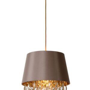 Lampa wisząca DOLTI - 78368/30/41