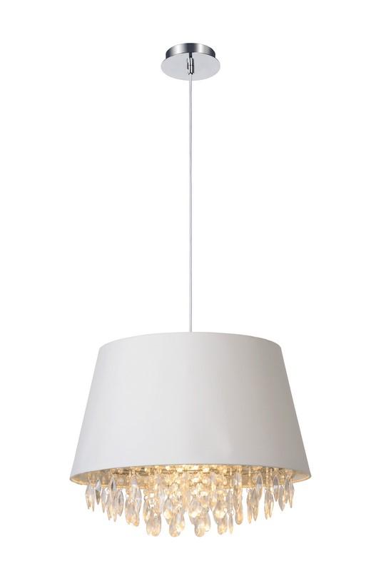 Lampa wisząca DOLTI - 78368/45/31