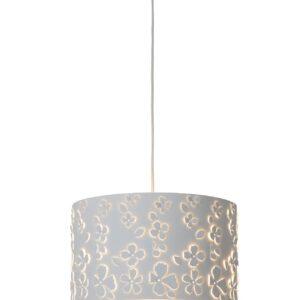 Lampa wisząca MARGUERITE - 78372/38/31