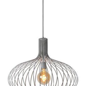 Lampa wisząca MANUELA - 78374/65/36