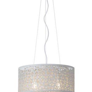 Lampa wisząca RAKA - 78376/41/31