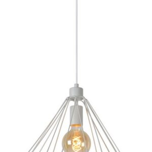 Lampa wisząca KYARA - 78385/32/31