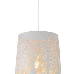 Lampa wisząca GARELL - 78481/35/31