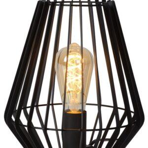 Lampa stołowa REDA - 78598/01/30
