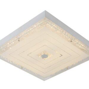 Lampa sufitowa VIVI - 79103/28/60