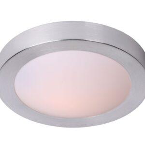 Lampa sufitowa FRESH - 79158/01/12