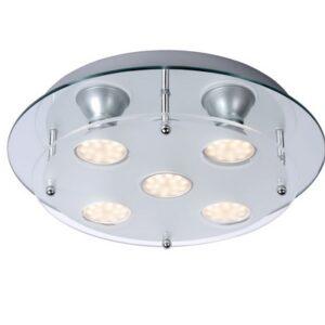 Lampa sufitowa READY-LED - 79170/15/11