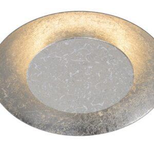 Lampa sufitowa FOSKAL - 79177/06/14