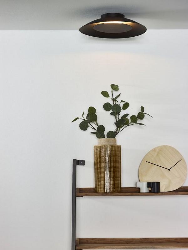 Lampa sufitowa FOSKAL - 79177/12/30