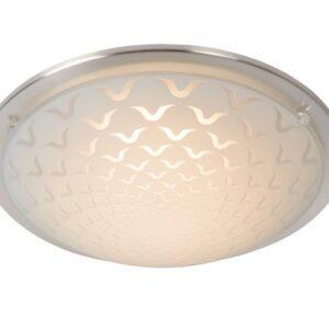 Lampa sufitowa RUNE - 79178/08/12