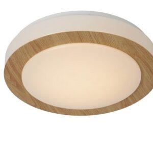 Lampa sufitowa DIMY - 79179/12/72