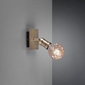 Lampa ścienna CARL - 800570104