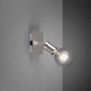 Lampa ścienna CARL - 800570107