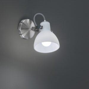 Lampa sufitowa GINELLI - 801500107