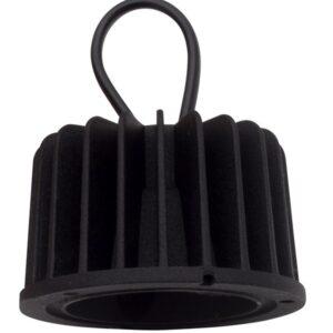 Lampa sufitowa COB - 8016906