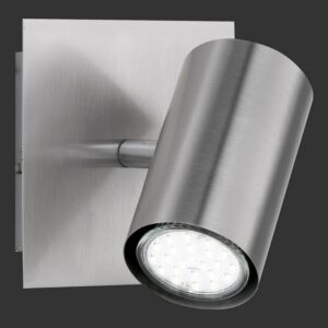 Lampa ścienna MARLEY - 802400107