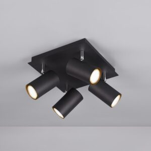Lampa sufitowa MARLEY - 802430432