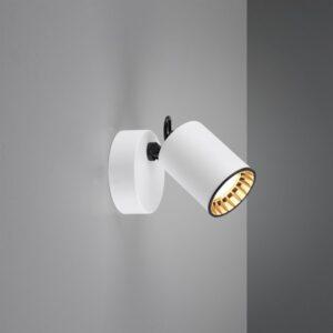 Lampa ścienna PAGO - 803500131