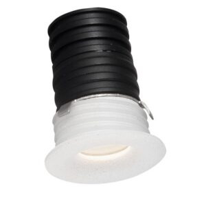 Lampa sufitowa TINY - 8035601