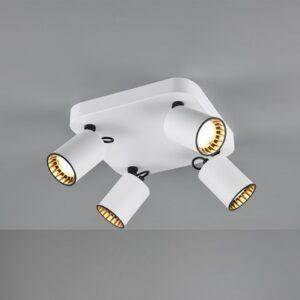 Lampa sufitowa PAGO - 803590431