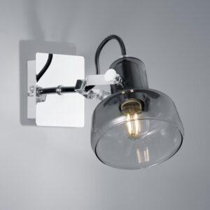 Lampa ścienna KOLANI - 805600106