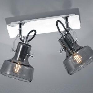 Lampa sufitowa KOLANI - 805600206
