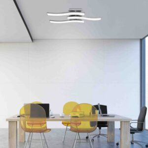 Lampa sufitowa CESENA - 81002001
