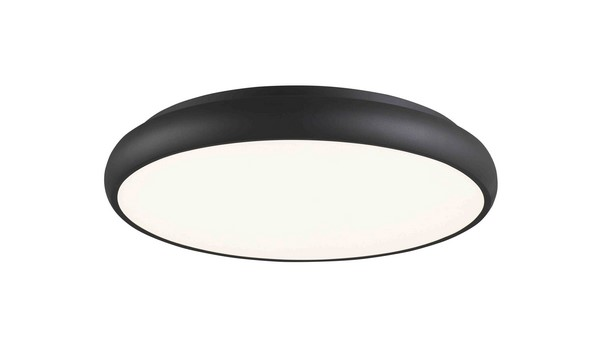 Lampa sufitowa GAP - 8100982