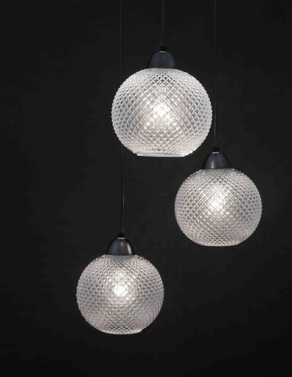 Lampa wisząca PORTO - 8103992
