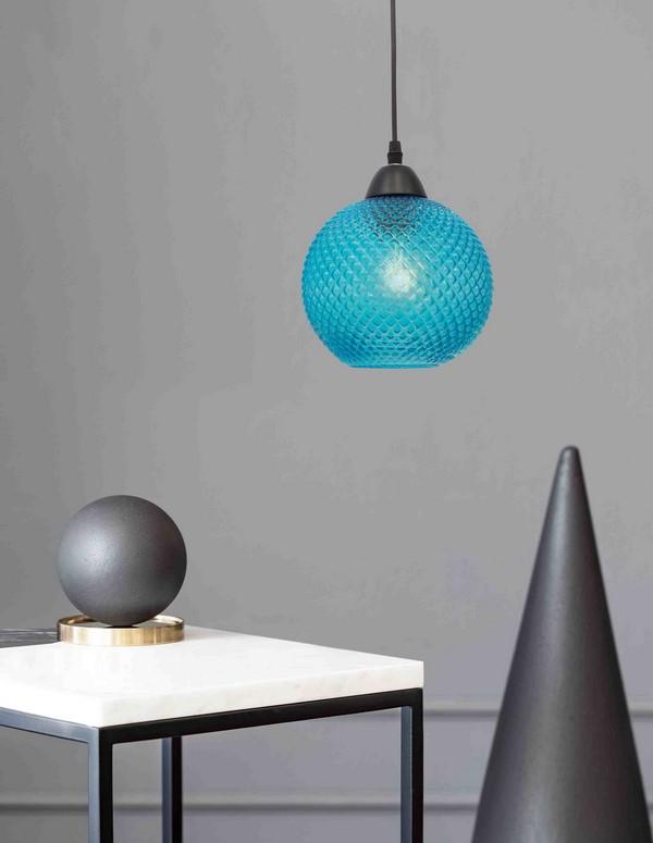 Lampa wisząca PORTO - 8103995