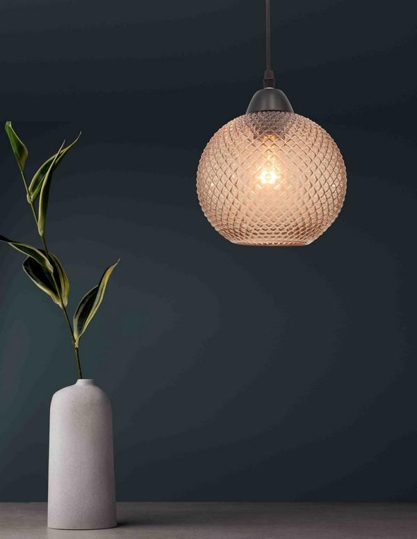 Lampa wisząca PORTO - 8103996