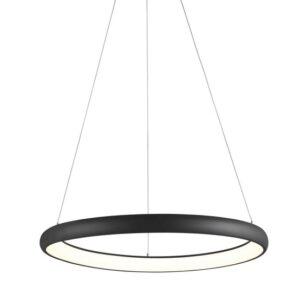 Lampa wisząca ALBI - 8105602 D