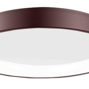 Lampa sufitowa ALBI - 8105612