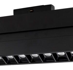 Lampa techniczna ESTE - 8252006