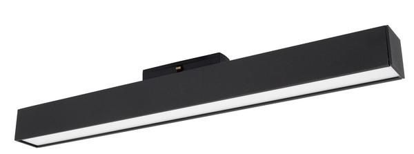 Lampa techniczna RIETI - 8254413