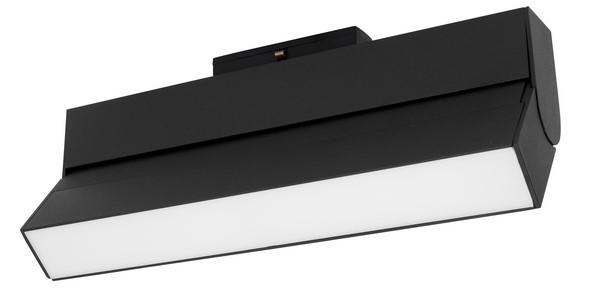 Lampa techniczna RIETI - 8254414