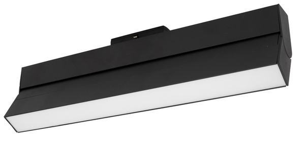 Lampa techniczna RIETI - 8254415