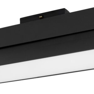 Lampa techniczna RIETI - 8254418